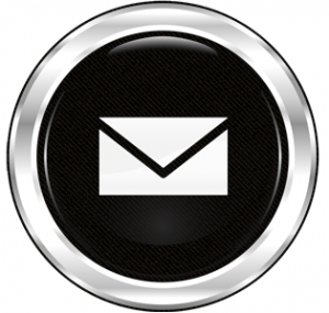 E-Mail-Button